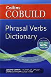COBUILD Phrasal Verbs Dictionary (Collins Cobuild Dictionaries for Learners)