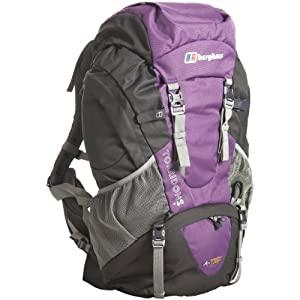 Berghaus Torridon 60 Women's Backpack
