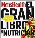 El Gran Libro De La Nutrici�n