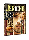 Jericho 2 Temporada 2 DVD España