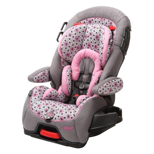 Safety 1st Alpha Elite 65 Infant Car Seat, Rachel