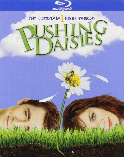 pushing-daisies-complete-first-second-seasons-reino-unido-blu-ray