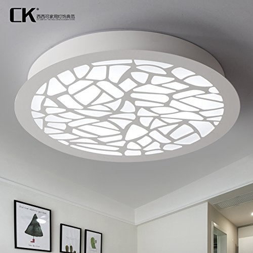 dkrfj-minimalista-moderno-luce-a-soffitto-ed-elegante-soggiorno-camera-da-letto-di-luce-luce-creativ