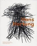 echange, troc Céline Chicha-Castex, Christian Rümelin, Andreas Schalhorn, Collectif - Hans Hartung : Estampes, édition bilingue français-allemand