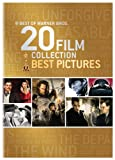 51bdNuImE2L. SL160  Best of Warner Bros. 20 Film Collection: Best Pictures   DVD review
