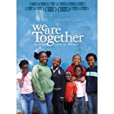 We Are Together [DVD]