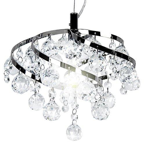 jago-a-e-deckenleuchte-kristalleuchte-kronleuchter-mit-runden-und-tropfenformigen-kristalen-langenve