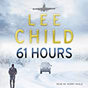 61 Hours | Lee Child