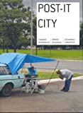 img - for Post-it City: Occasional Urbanities book / textbook / text book