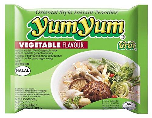 yum-yum-instantnudeln-mit-gemusegeschmack-30er-pack-30-x-60-g