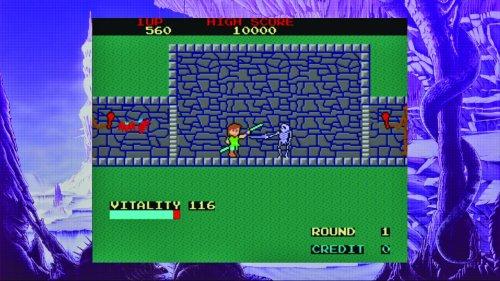 51bdQ3yYF5L [XBOX360] Namco.Museum.Virtual.Arcade.PAL.[MULTI5] (2009) Allstars