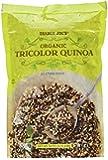 Trader Joe's Organic Tricolor Quinoa - 16 oz. - Gluten Free Vegetarian Vegan