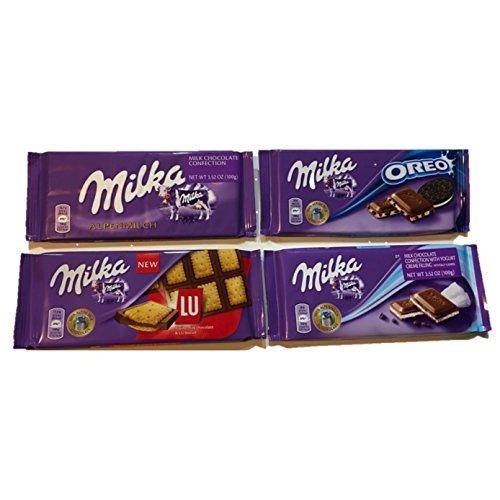 milka-milk-chocolate-top-selling-variety-4-pack-4x-100g-each
