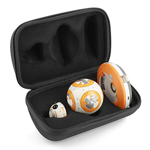 poschell-travel-hard-eva-protective-carrying-case-for-sphero-bb-8-app-enabled-droid
