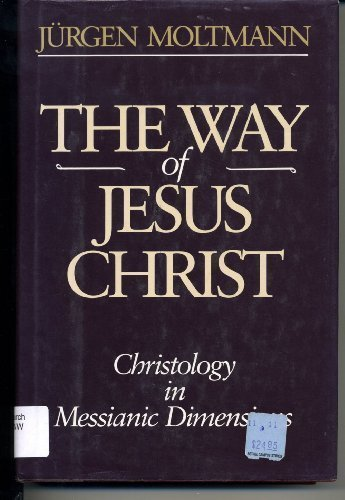 a look at the study of the life of jesus christology Word christology 1 christology is derived from two greek words a christos meaning christ b logos meaning word, reason, study of 2 of jesus being both god and man, and becoming such in the incarnation (1) scripture has abundant references both to the deity and humanity of jesus (2.