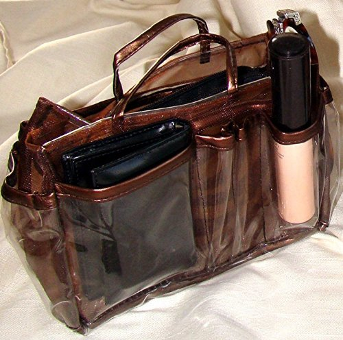 Purse Organizer Inserts В« Bags And Purses