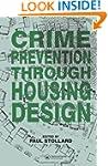 Crime Prevention Through Housing Design