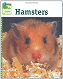 Hamsters (Animal Planet Pet Care Library)