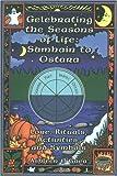 Pagan Sabbats: Samhain