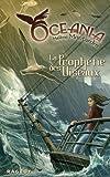 """Afficher """"Oceania n° 1 La Prophétie des oiseaux"""""""