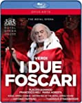 Verdi : I due Foscari. Domingo, Meli,...