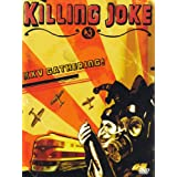 Xxv: The Gathering [DVD] [2005]by Killing Joke