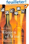 Women of Wine - The Rise of Women in...