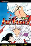 InuYasha, Vol. 48: Feeding Frenzy (142152998X) by Takahashi, Rumiko