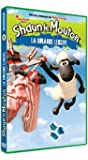 Shaun le mouton - Volume 2 (Saison 1) : La grande lessive
