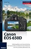 Fotopocket Canon EOS 650D