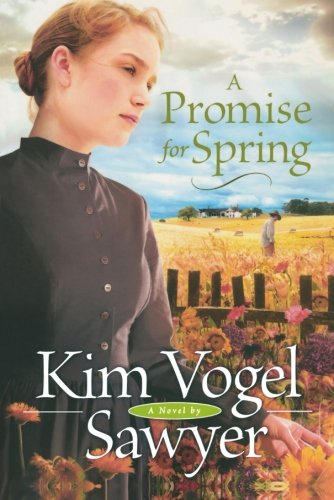 Image of A Promise for Spring