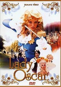 Lady Oscar (film) 51bdaLTTMSL._SY300_