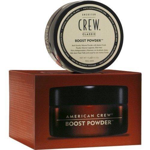 American-Crew-Boost-Powder-035-Ounce