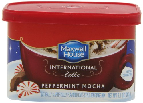 maxwell-house-international-latte-peppermint-mocha-71-ounce-cans-pack-of-4