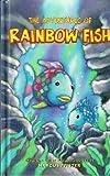 Rainbow Fish: The Dangerous Deep