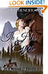 In His Eyes: Blemished Brides Book 1