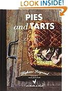 Stephane Reynaud s Pies & Tarts