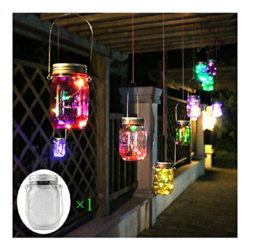 livingly-light-color-changing-fairy-light-solar-mason-jar-lid-insert-solar-mason-jar-light-with-led-