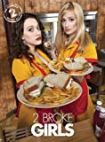 Two Broke Girls - Season 2 [DVD] [2013]