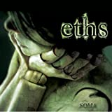 Soma by Eths (2013-09-17)