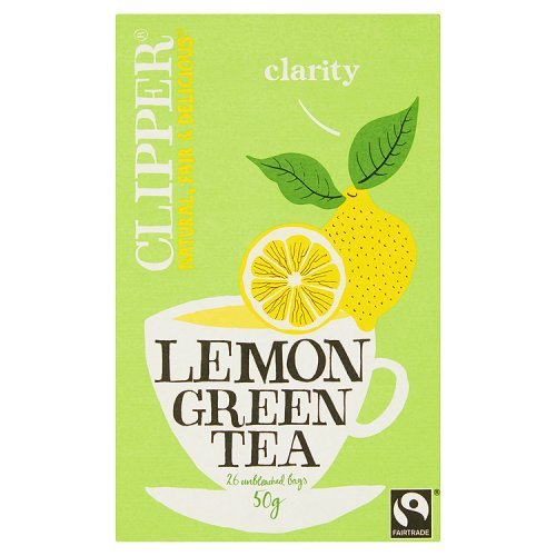 clipper-lemon-green-tea-26-btl