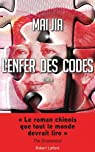 L'Enfer des codes par Jia