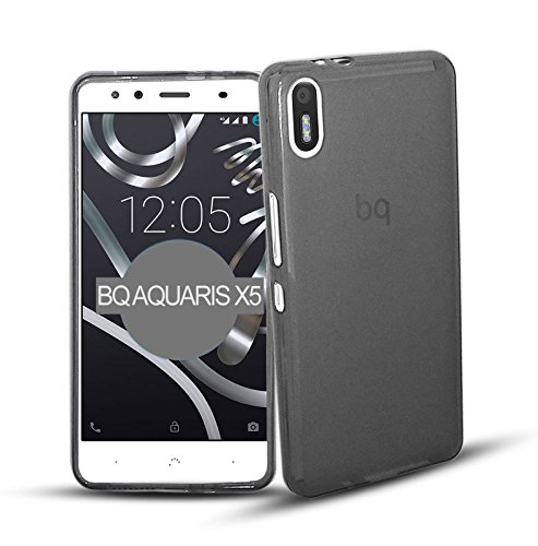 tbocr-schwarz-gel-tpu-hulle-fur-bq-aquaris-x5-ultradunn-flexibel-silikonhulle