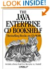 The Java Enterprise CD Bookshelf