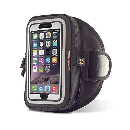 gear-beast-gearwallet-lrg-atletismo-deporte-brazalete-para-apple-iphone-6s-6-galaxy-s6-s6-edge-s7-mo