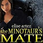 The Minotaur's Mate | Elise Artez