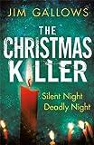 Jim Gallows The Christmas Killer