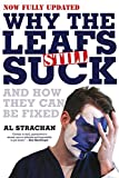 img - for Why The Leafs Still Suck book / textbook / text book