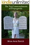 The Ten Commandments of Propaganda