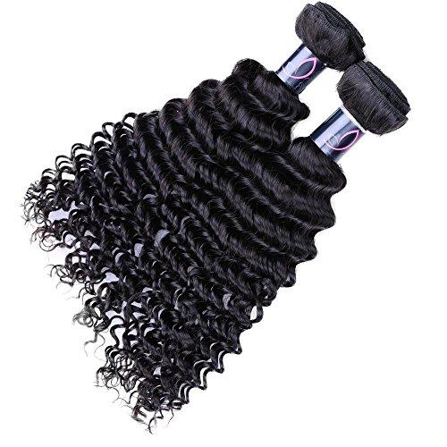 Bulanni-Hair-Products-Brazilian-Virgin-Hair-Deep-Curly-Weave-Human-Hair-Bundles-3-Pcs-Deep-Wave-Brazilian-Hair-Extensions